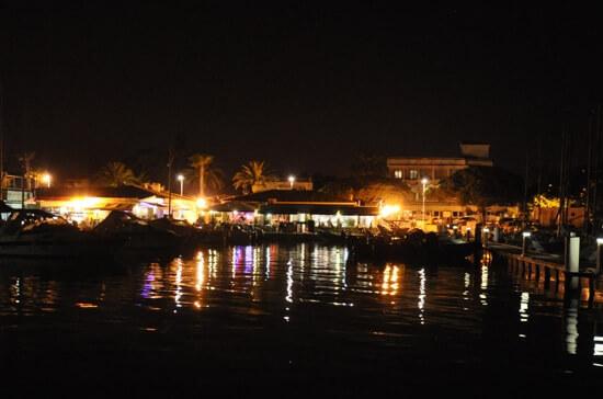 port-09-05-2013